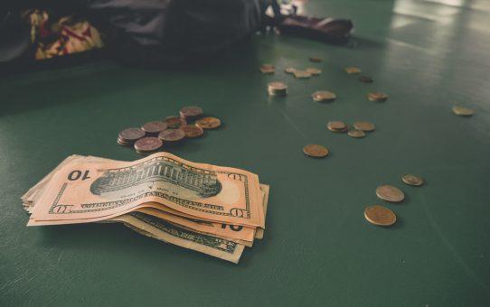 Vad det kostar att backpacka i Syd-, och Centralamerika: min budget under 14 veckor