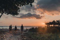Vad du inte får missa när du backpackar i Centralamerika