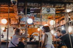 Playa del Carmen i Mexico: hiss eller diss?