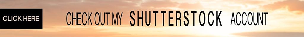 p1100347-redigera_shutter