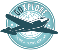 logo_goxplore