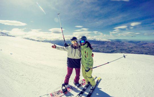 Jobba i Nya Zeeland – guiden för dig som ska på work and holiday i Nya Zeeland!