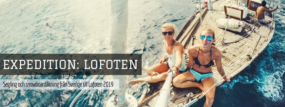 expedition_lofoten