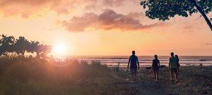 Bästa poddarna inom resor och outdoorsporter