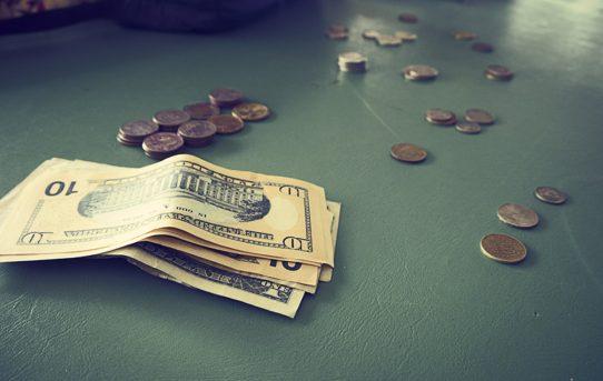 PENGAR PÅ RESAN – slipp onödiga kortavgifter