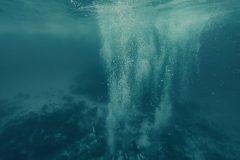 Snorkla i kristallklart vatten och hyr moppe på Mexikos största karibiska ö Isla Cozumel