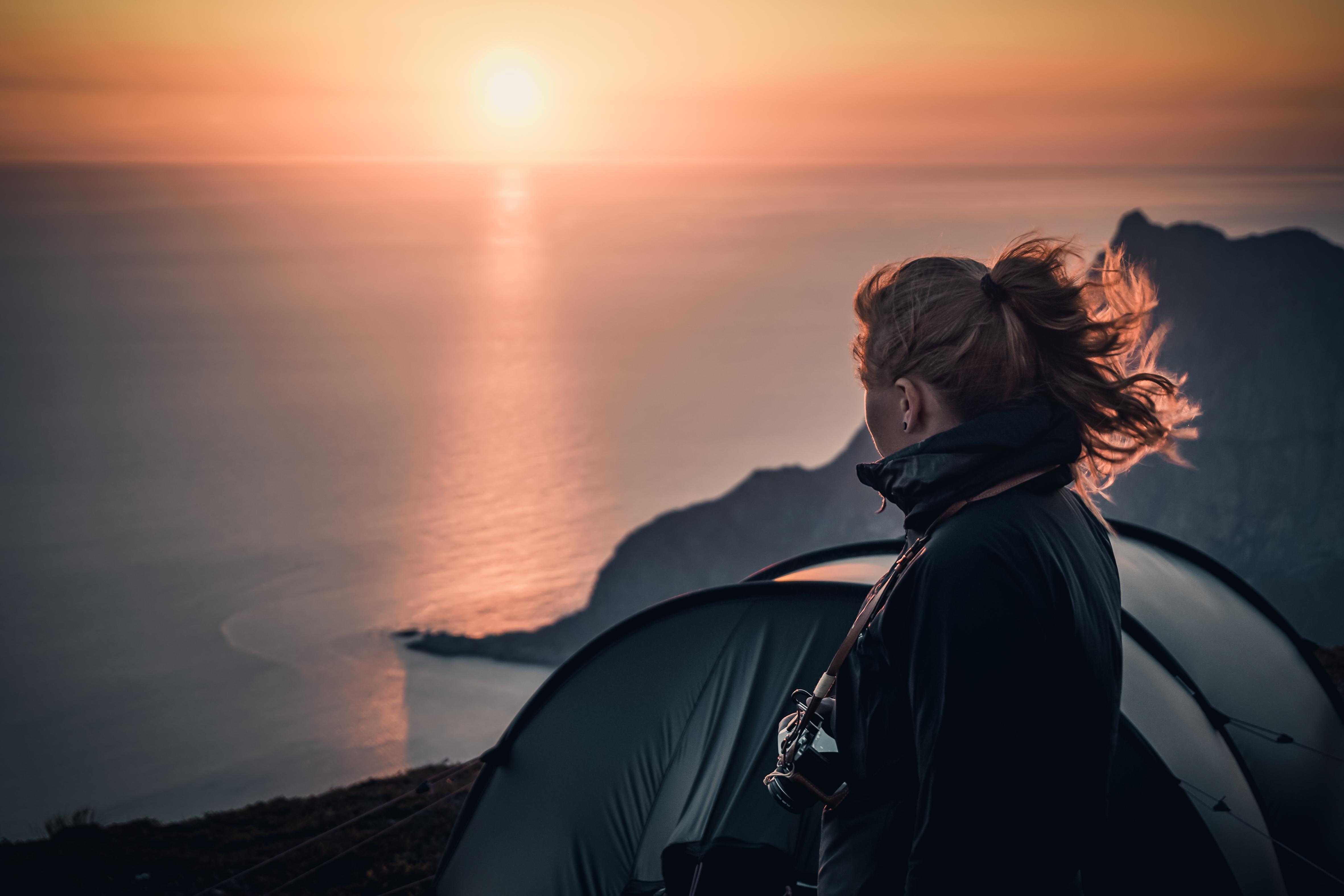 Missa inget på resan: 6 enkla steg för att planera dina resor