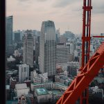 Att göra i Tokyo (och vad du kan skippa)